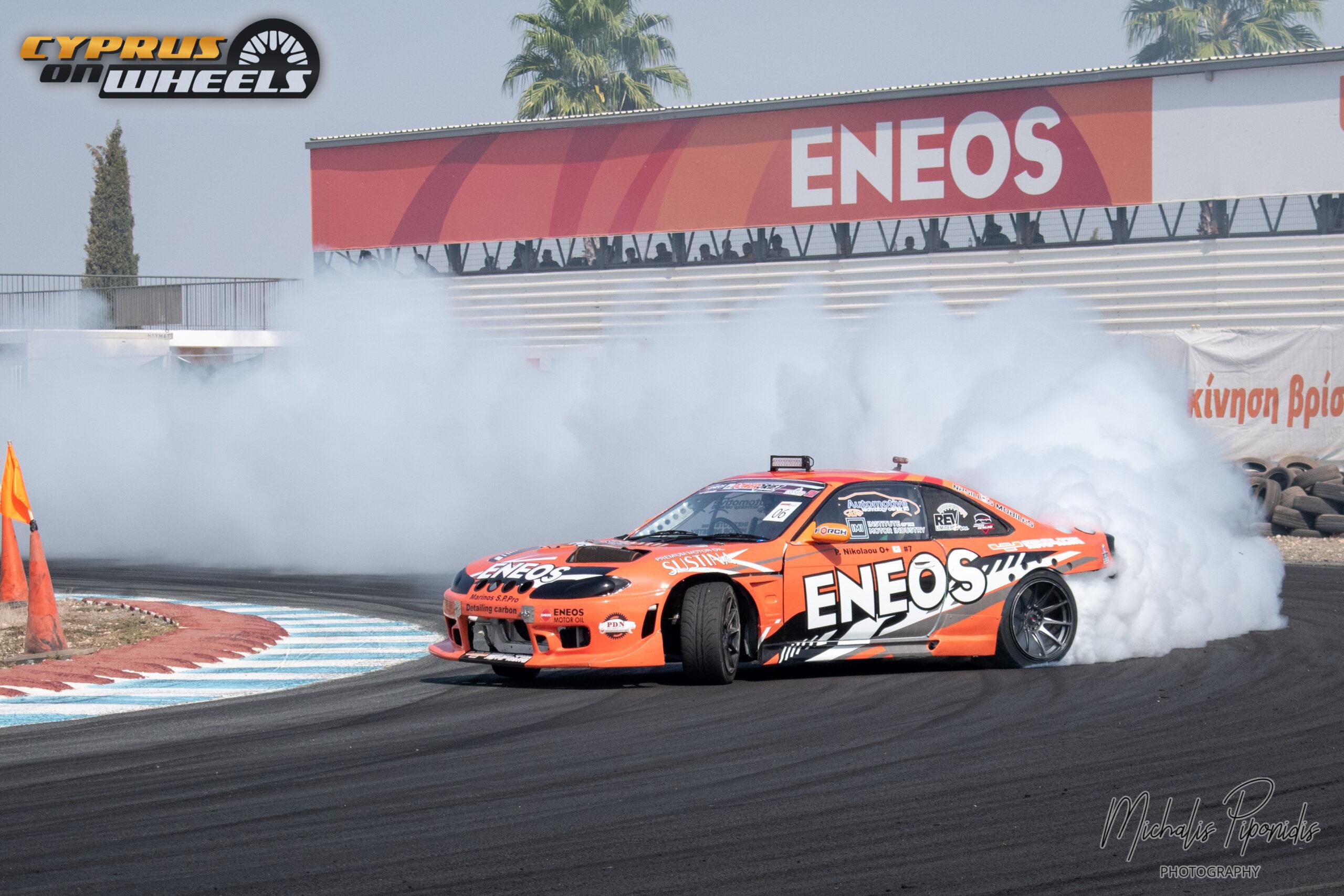 NISSAN SILVIA S15 LS ENGINE