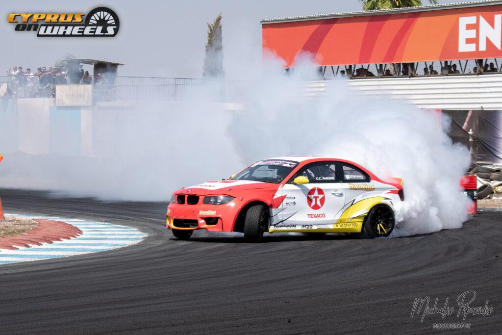 BMW E88 DRIFT CAR S54 ENGINES SWAP TURBO